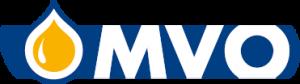 mvo-logo-def