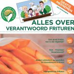 MV0155 wt Verandwoord Frituren krant NEW LR-1