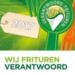 MV0161 wt VF deurstickers 2017.indd