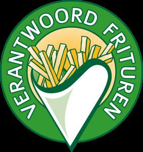logo VerantwFrituren